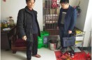 1000个深圳塑料垃圾桶免费分发村民,掀起垃圾分类新热潮