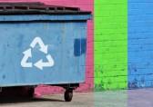 垃圾分类回收美国凭什么做得好? 真相在这