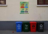 生活垃圾分类,上海这么做