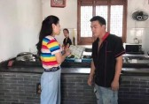 浙江丽水积极推进景区民宿垃圾分类工作
