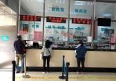 东莞医疗机构如何做好垃圾分类?