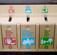 新加坡:源头治理与回收利用并举