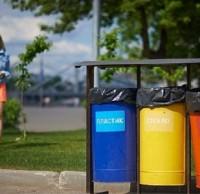 比利时:垃圾分类是家庭必修课