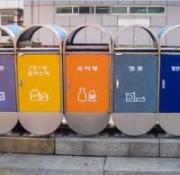 韩国:垃圾分类是个技术活