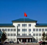 昌图县长发镇:生活垃圾分类处理 共建美丽家园