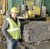 """东南亚跟随中国拒绝""""洋垃圾"""",促进全球垃圾处理产业更新"""