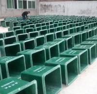 可遥控垃圾桶 如今被撤除
