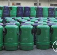 推进垃圾分类 重点在垃圾桶之外