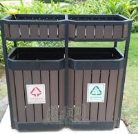 销量高的街道分类垃圾桶款式