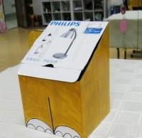 旧物改造垃圾桶——实用的旧物改造技巧