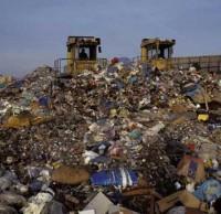 垃圾分类宣传图片