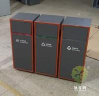 分类垃圾桶为什么优于单桶垃圾桶