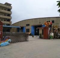 惠州分类垃圾箱厂家生产基地
