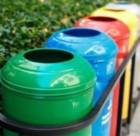 社区垃圾分类如何推进开展?