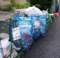 """日本的垃圾分类比我们想象中的更加""""变态"""""""