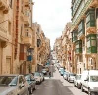 安徽省地级城市全面开展城市生活垃圾分类