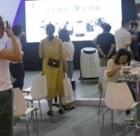 垃圾分类展2021天津垃圾分类展会